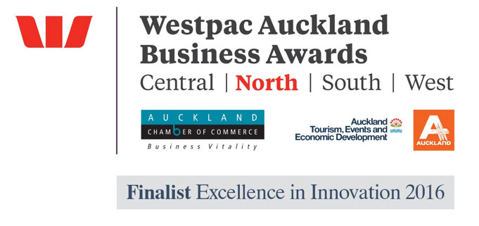 Westpac Business Awards – Safety Nets NZ