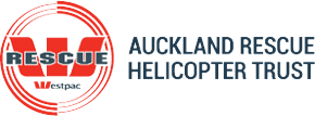 Safety Nets nz support Auckland Rescue Helicopter Trust